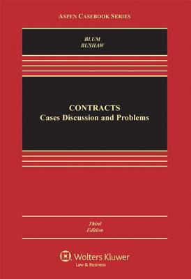 Cheap Textbook Image ISBN: 9781454810001