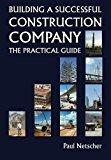 Cheap Textbook Image ISBN: 9781500680008