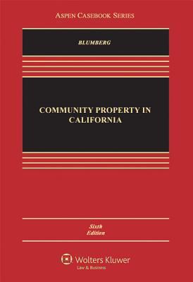 Cheap Textbook Image ISBN: 9781454810025