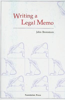 Cheap Textbook Image ISBN: 9781599410029