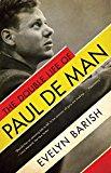 The Double Life Of Paul De Man