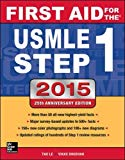 Cheap Textbook Image ISBN: 9780071840064