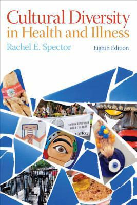 Cheap Textbook Image ISBN: 9780132840064