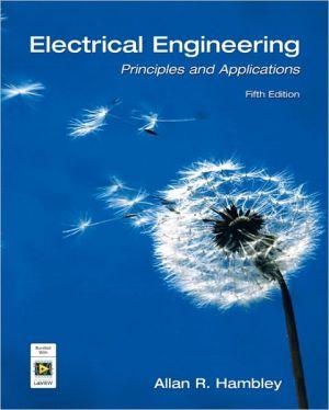 Cheap Textbook Image ISBN: 9780132130066