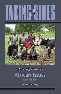 Cheap Textbook Image ISBN: 9780078050084