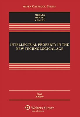 Cheap Textbook Image ISBN: 9781454820093
