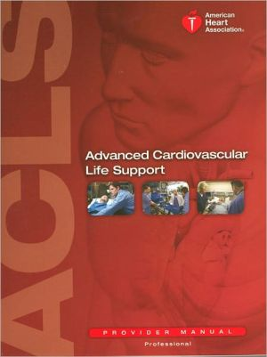 Cheap Textbook Image ISBN: 9781616690106