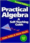Cheap Textbook Image ISBN: 9780471530121