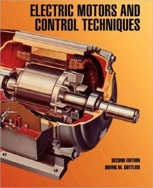 Cheap Textbook Image ISBN: 9780070240124