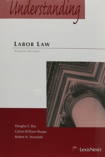 Cheap Textbook Image ISBN: 9781630430139