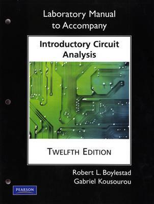 Cheap Textbook Image ISBN: 9780135060148