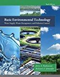 Cheap Textbook Image ISBN: 9780132840149