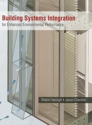 Cheap Textbook Image ISBN: 9781604270150