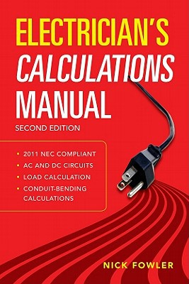 Cheap Textbook Image ISBN: 9780071770163