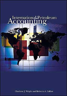 Cheap Textbook Image ISBN: 9781593700164
