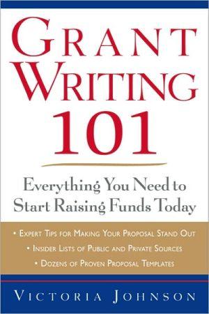 Cheap Textbook Image ISBN: 9780071750189