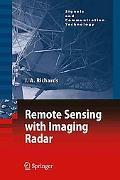 Cheap Textbook Image ISBN: 9783642020193