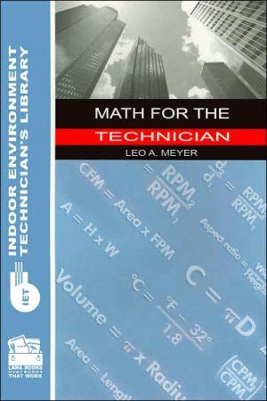 Cheap Textbook Image ISBN: 9780880690195