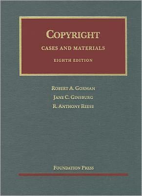 Cheap Textbook Image ISBN: 9781609300197