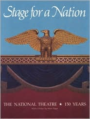 Stage for a Nation: The National Theatre, 150 Years