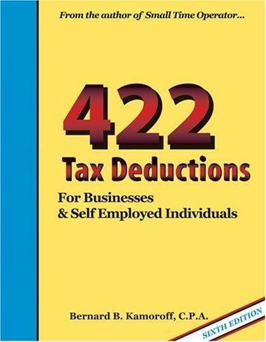 Cheap Textbook Image ISBN: 9780917510243
