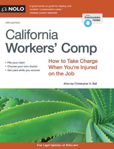 Cheap Textbook Image ISBN: 9781413320244