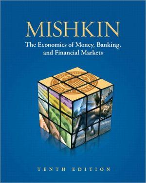 Cheap Textbook Image ISBN: 9780132770248