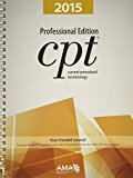 Cheap Textbook Image ISBN: 9781622020263