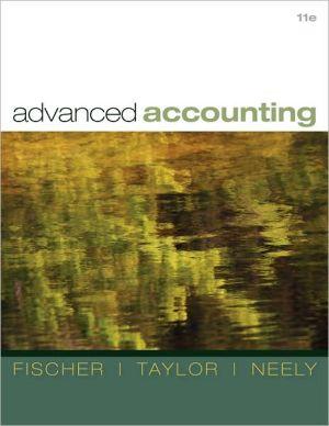Cheap Textbook Image ISBN: 9780538480284