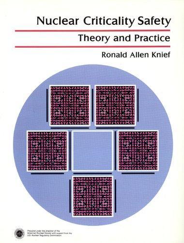 Cheap Textbook Image ISBN: 9780894480287
