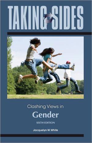 Cheap Textbook Image ISBN: 9780078050305