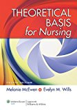 Cheap Textbook Image ISBN: 9781451190311