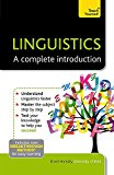 Linguistics: A Complete Introduction (Ty: Complete Courses)