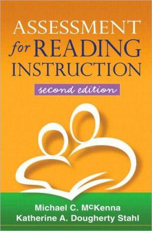 Cheap Textbook Image ISBN: 9781606230350