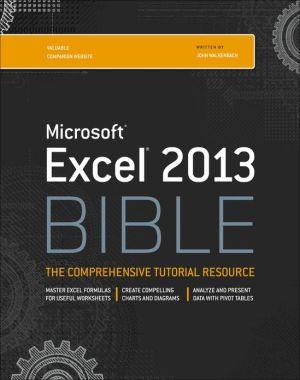 Cheap Textbook Image ISBN: 9781118490365