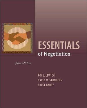 Cheap Textbook Image ISBN: 9780073530369