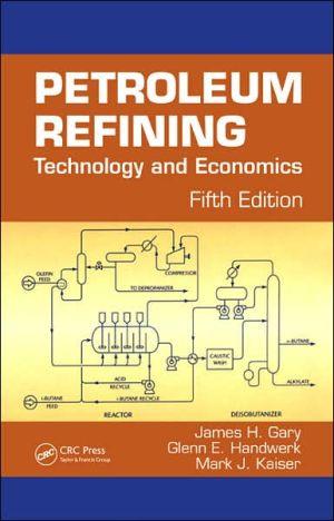 Cheap Textbook Image ISBN: 9780849370380