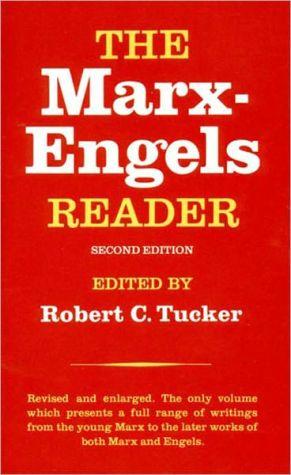 Cheap Textbook Image ISBN: 9780393090406