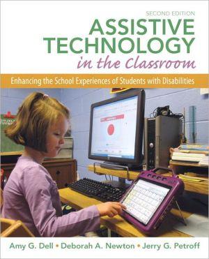 Cheap Textbook Image ISBN: 9780131390409
