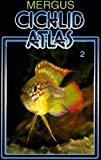 Baensch Cichlid Atlas, Vol. 2 (v. 2)