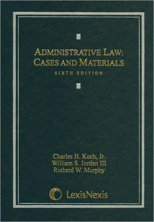 Cheap Textbook Image ISBN: 9781422470435