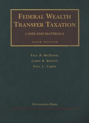 Cheap Textbook Image ISBN: 9781599410449