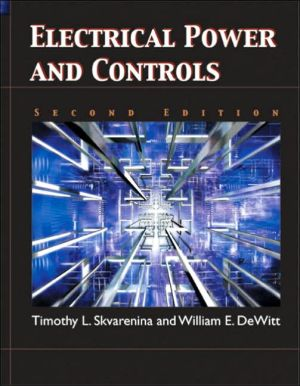 Cheap Textbook Image ISBN: 9780131130456