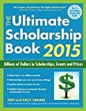 Cheap Textbook Image ISBN: 9781617600456