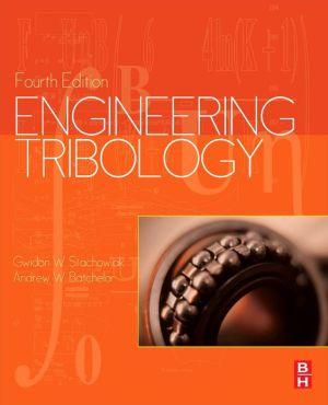 Cheap Textbook Image ISBN: 9780123970473