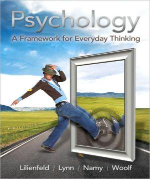 Cheap Textbook Image ISBN: 9780205650484