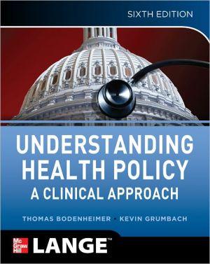 Cheap Textbook Image ISBN: 9780071770521
