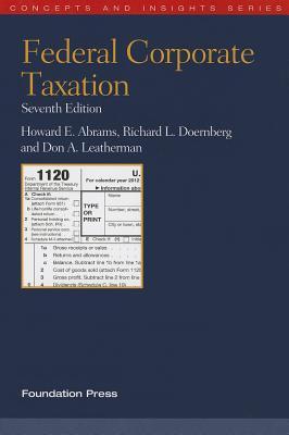 Cheap Textbook Image ISBN: 9781609300524