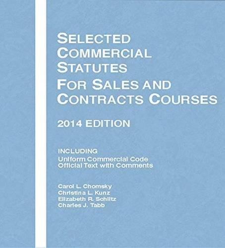Cheap Textbook Image ISBN: 9781628100525