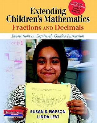 Cheap Textbook Image ISBN: 9780325030531